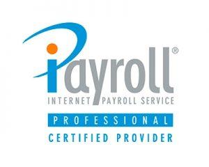 Logo Professional Cert Prov