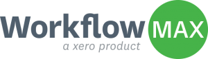 WorkflowMax Subscription