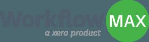 WorkflowMax Subscription