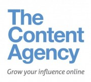 Lisa – The Content Agency