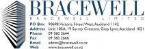Bracewell Limited