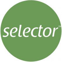 Ross Keith | Selector Limited