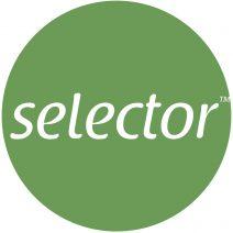 Selector Testimonial