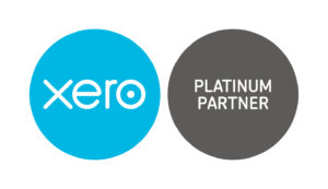 Katalyst Xero Platinum Partners