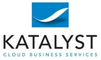 Katalyst Office – Bookkeeper in Auckland, specialists in Xero and WorkflowMax